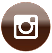 Instagram_Icon copy.jpg