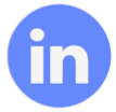 LinkedIn_Icon copy.jpg