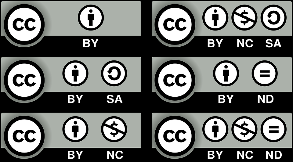6_CC_Licenses.png